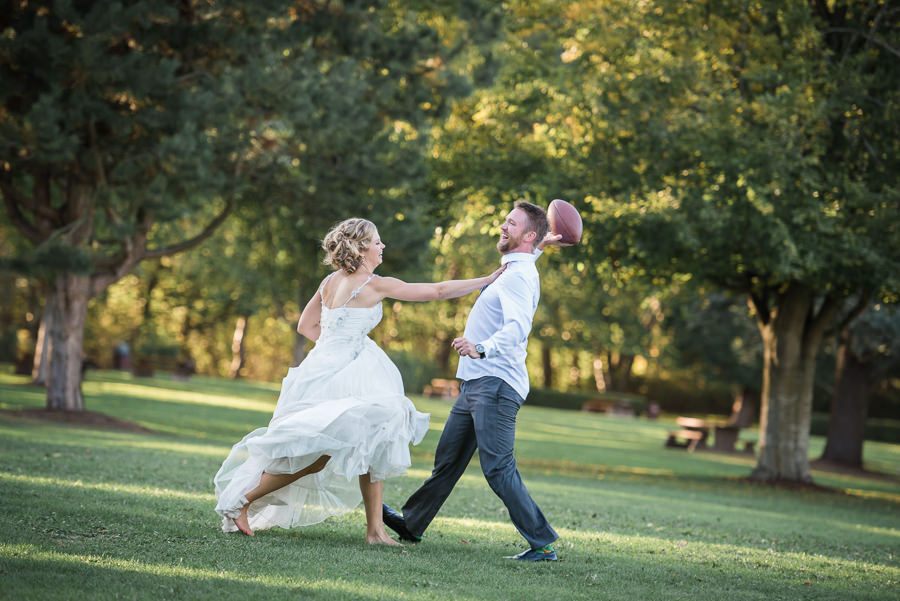 Caitlyn and Kevin-1229