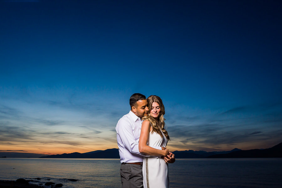 Crystal and Alex-263