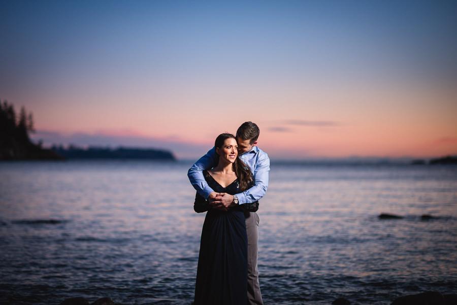 Edana and Andrew engagment-427