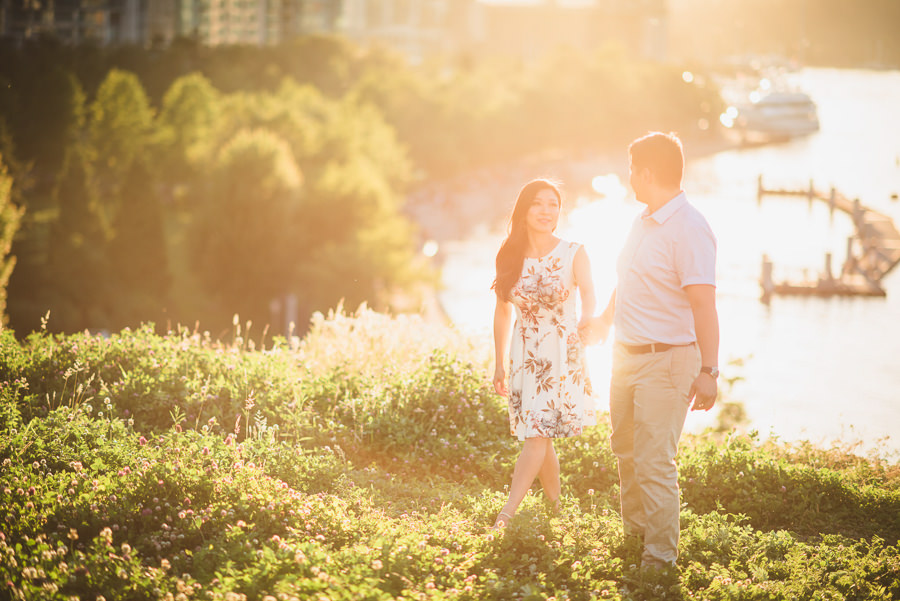 Jenny and Ian engagement-271