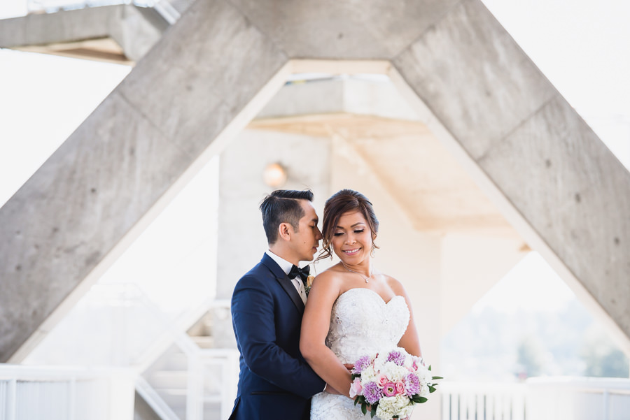 Joanne and Vong previews_152