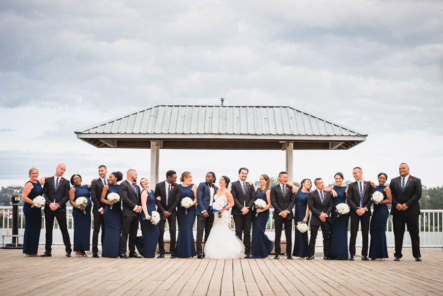 Krista-and-Dee-wedding-day-1141