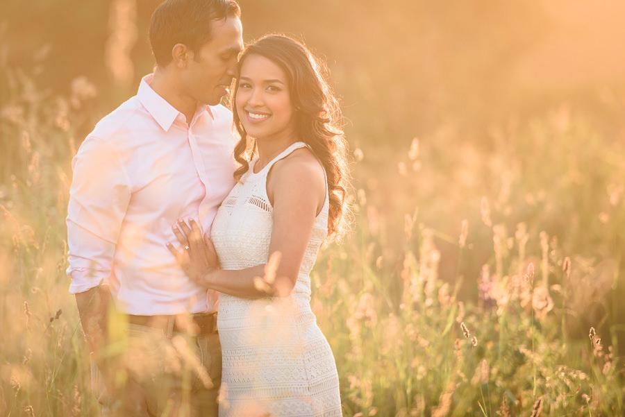 Malinda and Sajith engagement-242