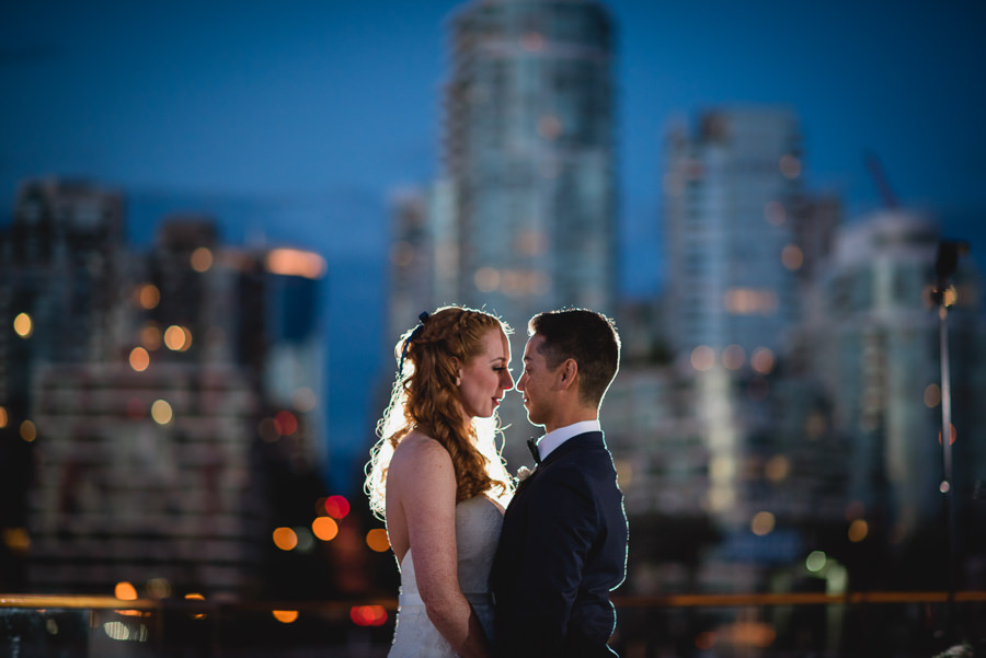 Melissa and Justin-1320