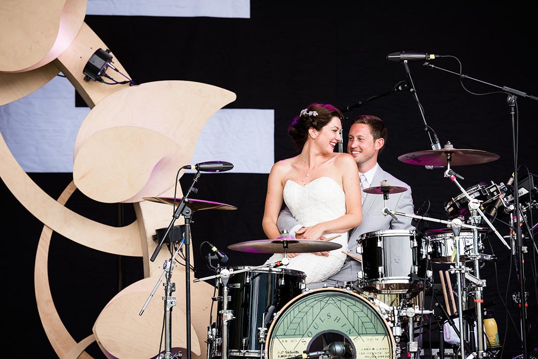 Rachel and Jeff 828