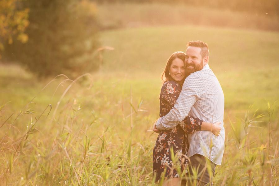 Sheena and Sean engagement-186