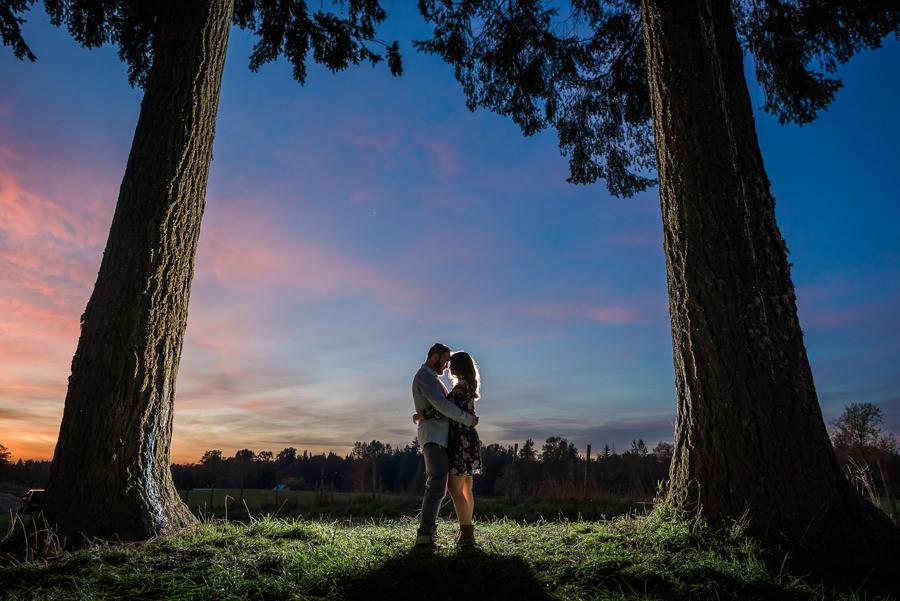 Sheena and Sean engagement-235