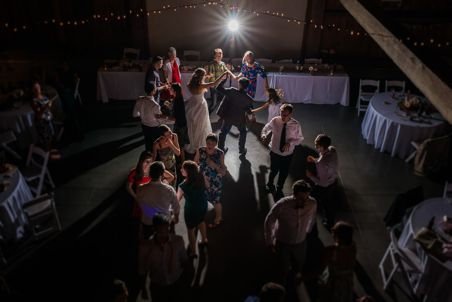 Shelley and Sudhir-1153