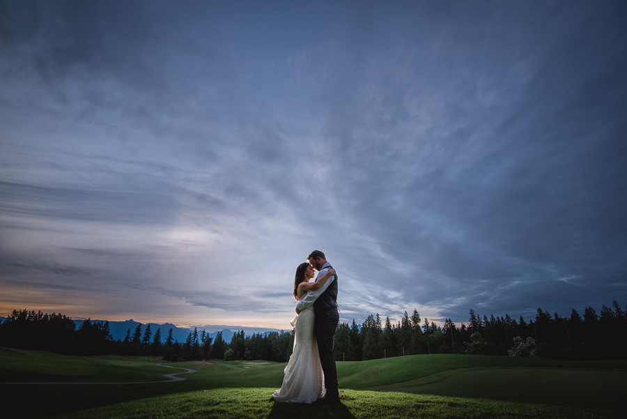 Stephanie and Andrew-1607