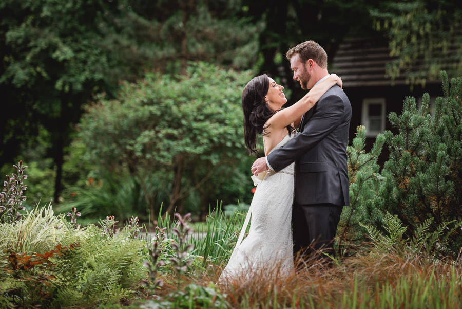 Stephanie and Andrew-580